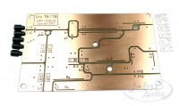 Board - UNI 1818 2-Way