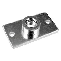 Internal Mounting Point 1x M10