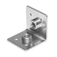 Internal Mounting Bracket 2x M10