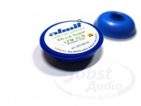 Solder - SR-LA SUPER LFM-23-S 3,5% Flux - 0,8mm 4m