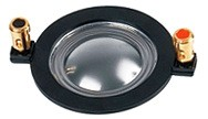 Kenford COMP-34S Diaphragma