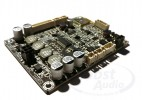 2x 30W Class-D Board BT KS - Sure JAB2-30 (TPA3118)