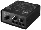 MPA-102 microphone-preamp